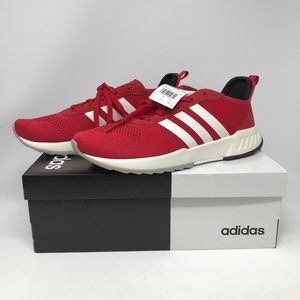 Adidas Men's Phosphere Running Shoes NWT